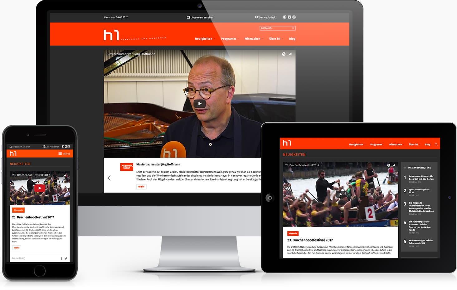 website-h1